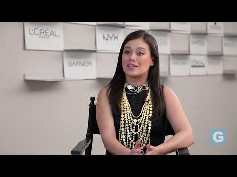 L'Oréal Caribe y su historia de éxito con Gustazos