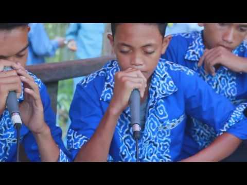 Nasyid Beatbox Aceh 2017