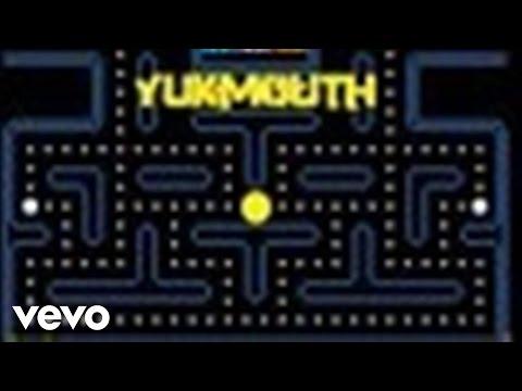 Yukmouth - Pac Man