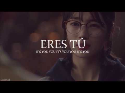 HENRY - IT'S YOU [sub Español + Lyrics] WHILE YOU WERE SLEEPING OST