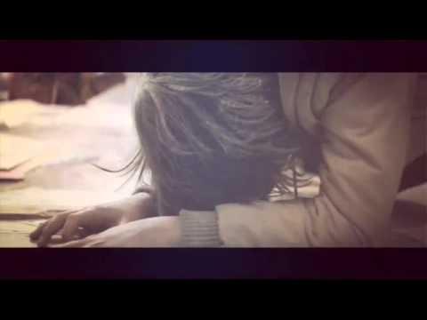 Titanium - David guetta ft sia (legendado)
