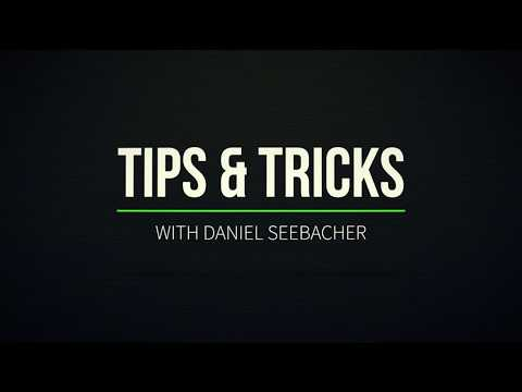 e-on Software PlantFactory Tips & Tricks: Flower Project - Part 3 thumbnail