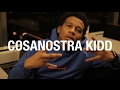 Download CosaNostra Kidd | Talks Childhood, Touring with Skooly in 6th Grade, Turning down 6 Deals, & More MP3 song and Music Video