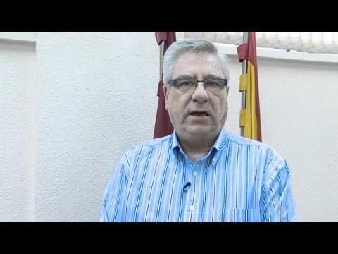 Los empresarios de Cartagena apuestan por el Campus Mare Nostrum