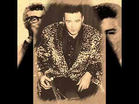 Tommy Dee  Three Stars