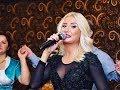 Download Claudia Puican    Armin Nicoara │ Petrica Nicoara │ Cea mai frumoasa atmosfera 2019 SHOW-UL anului