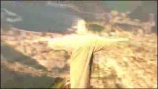 Sergio Mendes - Magalenha (Zwat ft. Acroniz)CLEANin