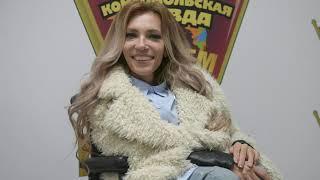Никто не ожидал! Пугачева оказалась в центре скандала: Юлия Самойлова рассказала всю правду