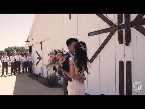 Hochzeitsvideo, =Fotografie - Jeremy Fuchs