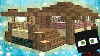 Как построить красивый дом в minecraft ?(http://vk.cc/4CsgUQ ◅ САМАЯ ДЕШЕВАЯ РЕКЛАМА!)))) ⇨⇨⇨ http://vk.com/FlickPub - ⇦⇦⇦ РОЗЫГРЫШИ ЛИЦЕНЗИЙ МАЙНКРАФТ! ⇨⇨⇨ http://mcgaming...., 2015-06-12T20:38:56.000Z)
