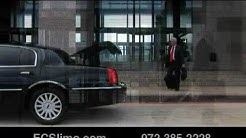 Dallas Limo and Car Service - ECS Nationwide
