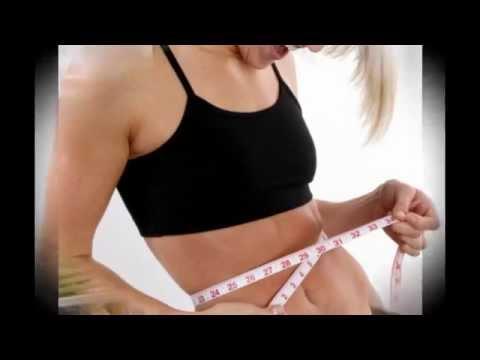 Как быстро и эффективно похудеть в ляжках