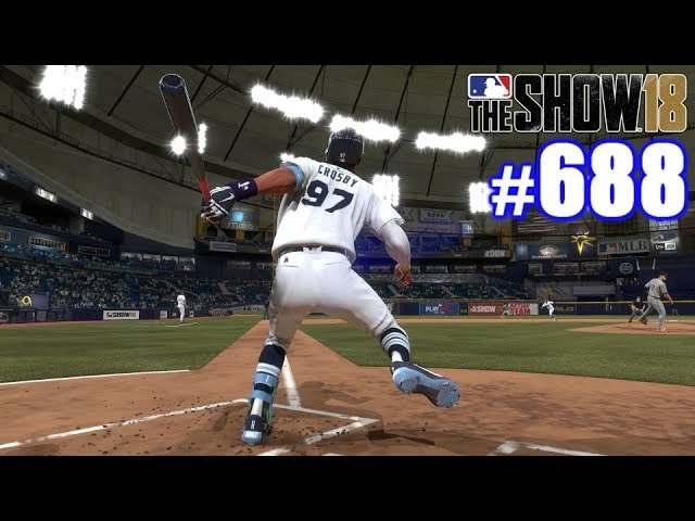 happy-fourth-of-july-mlb-the-show-18-road-to-the-show-688