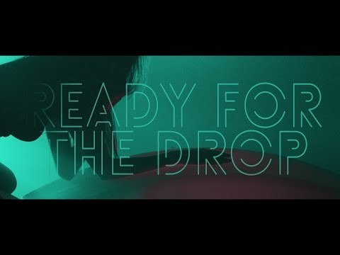 Emil Lassaria - Ready For The Drop