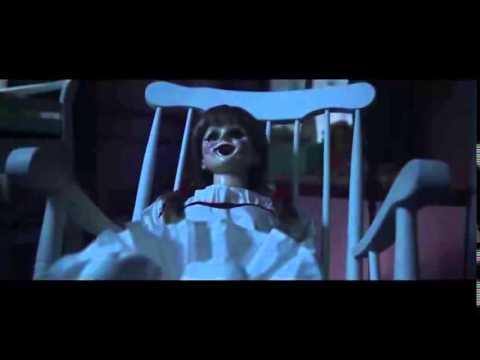 Annabelle - Film entier HD