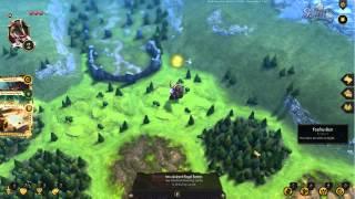 OGT - Armello - PC Single Player Run