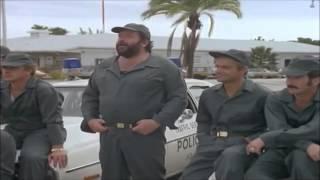 Deux super flics - l