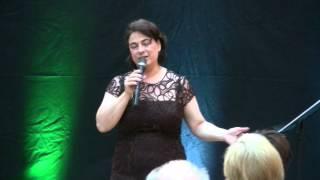 Sagt holde Frauen - Fiagaros Hochzeit - W.A.Mozart