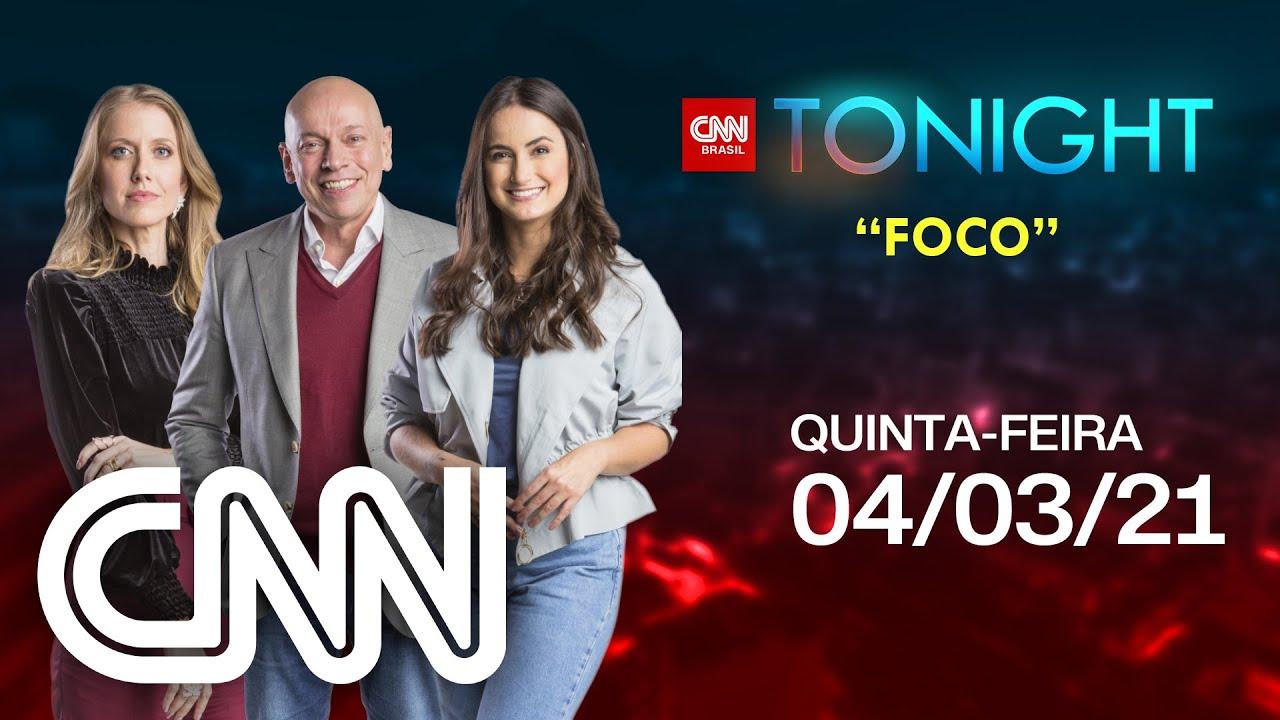 CNN TONIGHT: FOCO–04/03/2021