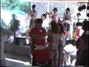Helga Presents...Beer Barrel Festival