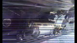 Электропривод замка багажника ВАЗ 2114 =by Diss=(, 2011-05-08T19:19:20.000Z)