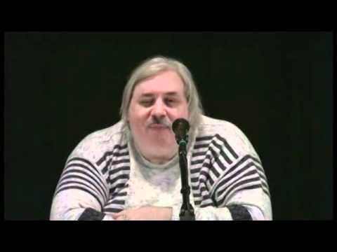 Пётр Гаряев - отзыв о книгах Николая Левашоваиз YouTube · Длительность: 18 мин3 с
