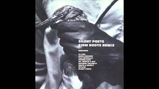 Silent Poets - Stowing Air (Fila Brazillia Remix)