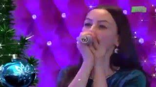 Смотреть клип Зульфия Чотчаева - Джулдузум