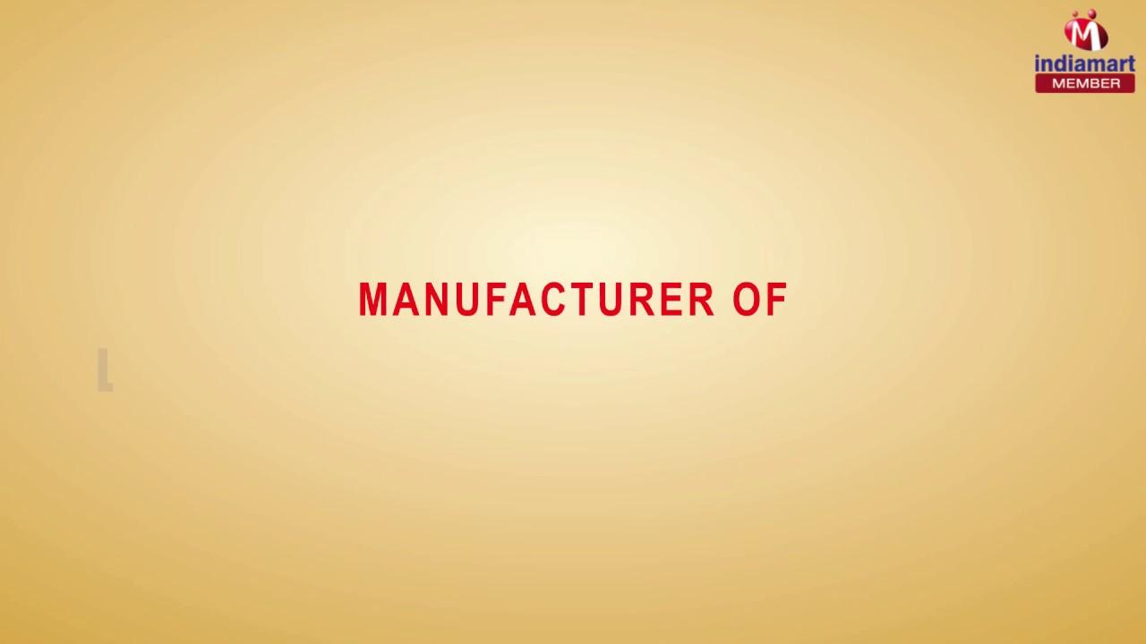 Lab Consumables & Textile Lab Equipment by Aadarsh Technologies, Navi Mumbai