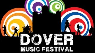 Dover Music Festival - Toploader - Only Human