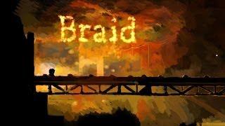 BRAID (PC / 360 / PS3): Alterando el tiempo || Sección Indie || Análisis / Review en Español