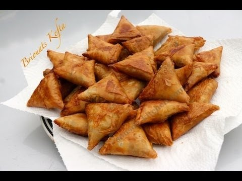 recette-de-briouates-kefta/بريوات-بالكفتة-briouats-salés-à-la-viande-hachée