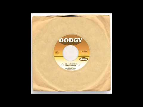 Do I Love You (Indeed I Do) by DODGY (Frank Wilson RIP)