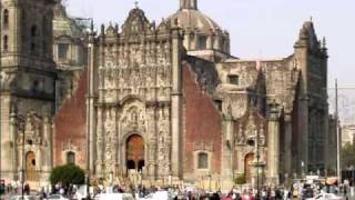 Watch Banco Del Mutuo Soccorso Mexico City video