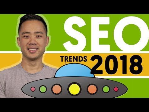 4 key things you need to know about the future of SEO