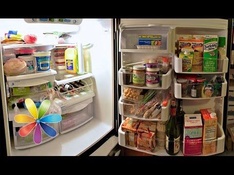 Вы точно уверены, что знаете, какая должна быть температура в холодильнике