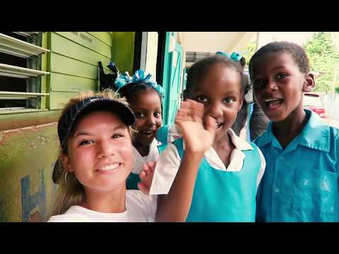 UTS Caribbean, St. Lucia, What we do