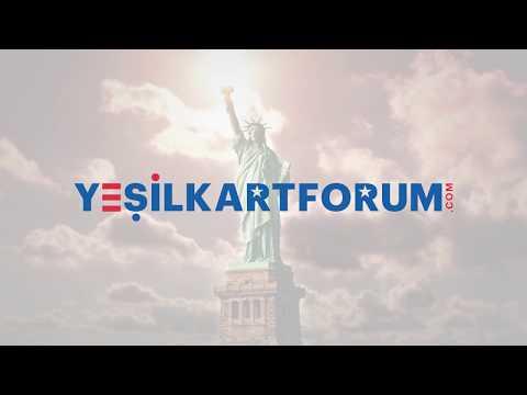 Yesilkart Forum