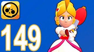 Brawl Stars - Gameplay Walkthrough Part 149 - Cupid Piper (iOS, Android)