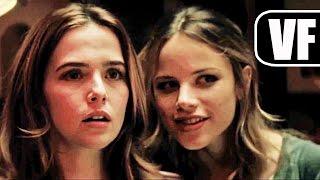 LE DERNIER JOUR DE MA VIE Bande Annonce VF (2017) Film Adolescent streaming