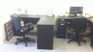 Office Depot Furniture Assembly Service In Columbia Md By Furniture Assembly Experts Llc