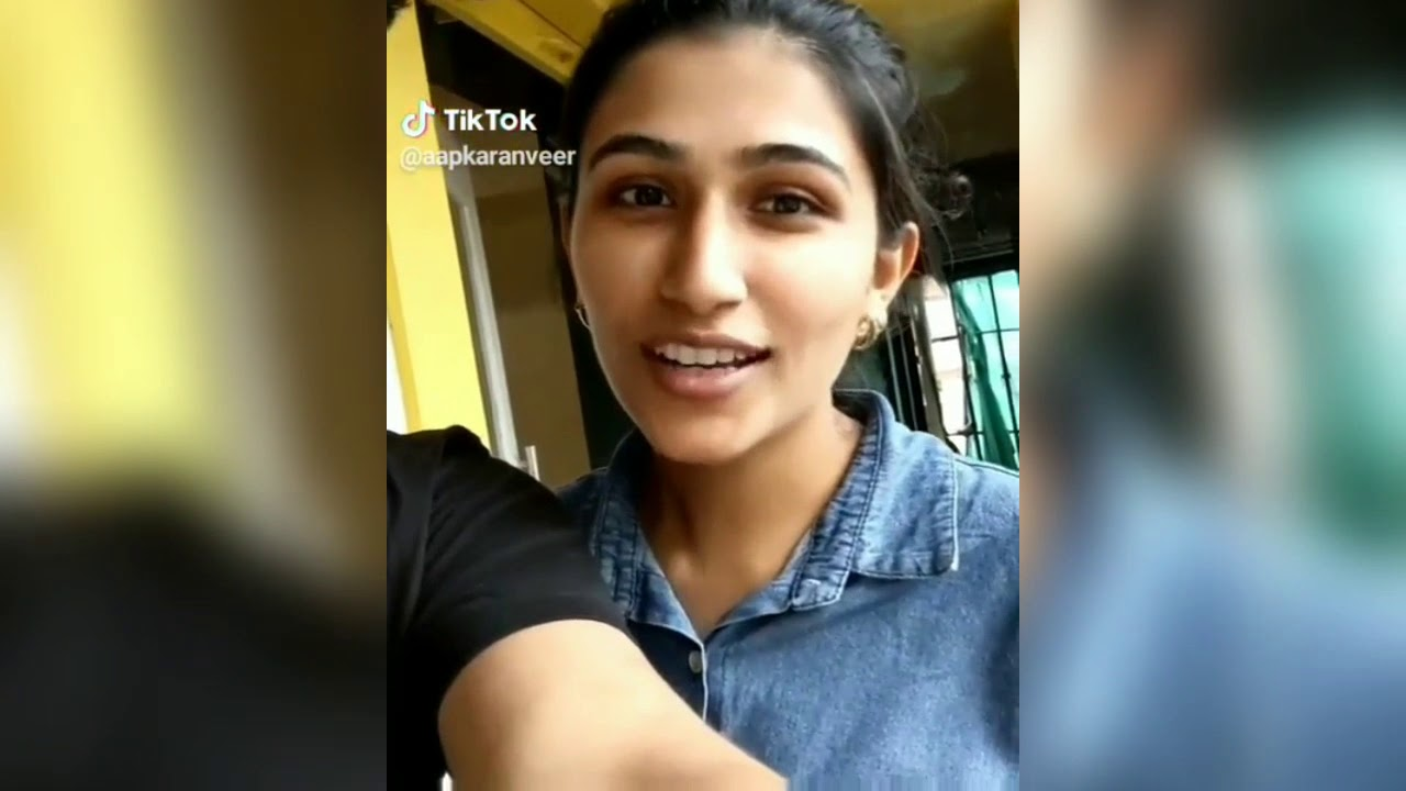 tik tok funny videos and section 370, article 35a