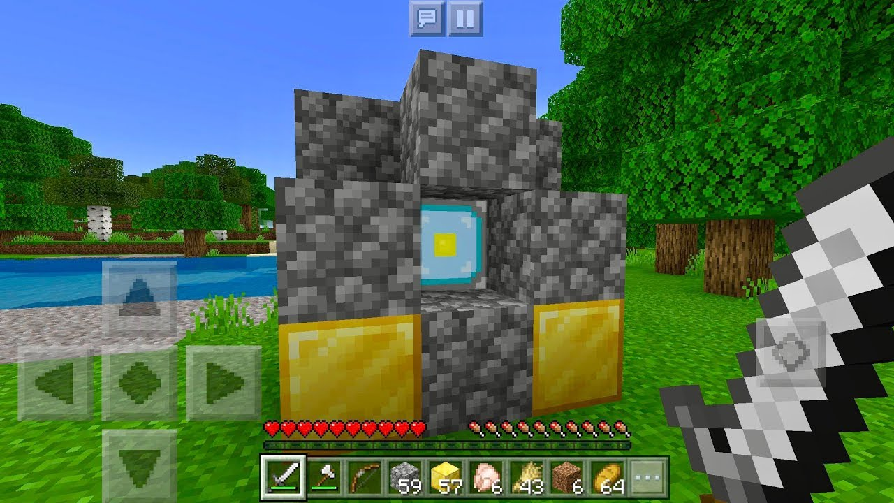 How To Make Minecraft Use All Cores
