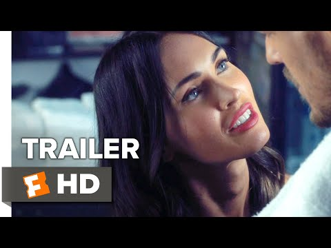 Above The Shadows Trailer #1 (2019)   Movieclips Indie