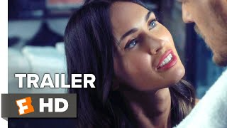 Baixar Above the Shadows Trailer #1 (2019) | Movieclips Indie