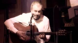 Jose Deluna/Hispajazz/Bulebop-El Plaza Jazz Club (Spain)