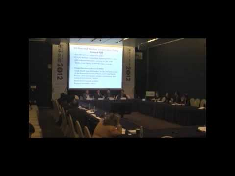 A New Perspective to ROK-U.S. Nuclear Cooperation / The 7th Jeju Forum