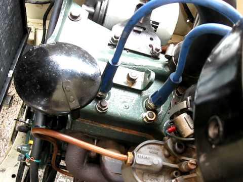 Hqdefault on Ford Engine Parts Diagram