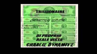 NEW VIDEO trilionario SCARY PRENDE IL MONDO TRILLIONAIRE PART 2  trilionário  Billionäנ