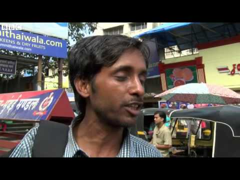 India's unemployment problem   BBC News